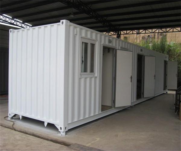 成都二手集装箱厂家_成都集装箱多少钱_成都集装箱哪家比较好