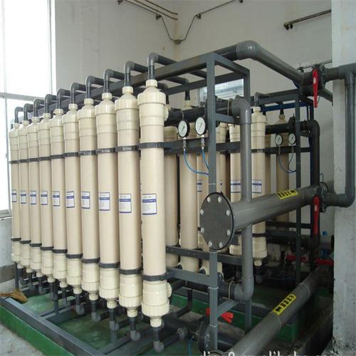 陕西超滤水设备厂_西安滤水设备公司_滤水设备厂家直销