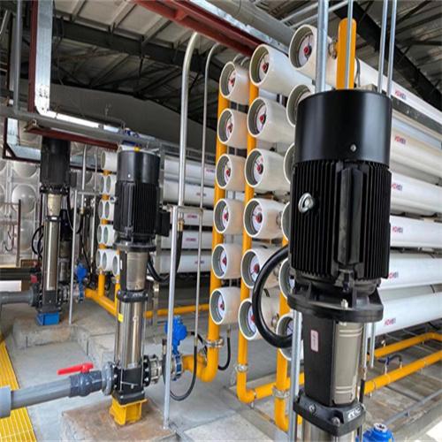 西安反渗透水处理产商_反渗透水处理直销_陕西反渗透水处理设备价格