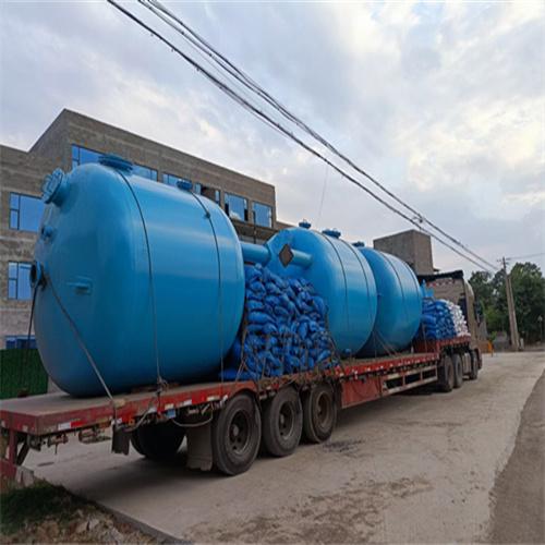 陕西纯净水设备厂家_西安纯净水设备公司_纯净水设备厂家直供