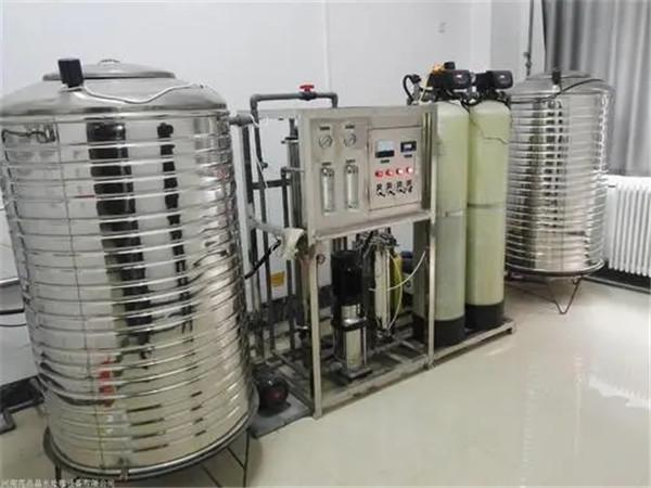 污水处理设备_废水处理设备_一体化污水处理_水污染处理