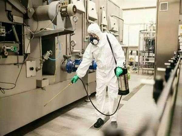 河南小区杀毒消菌,郑州宿舍灭老鼠,焦作室内防鼠患