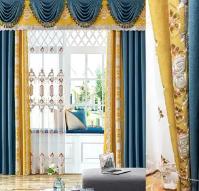 贵州窗帘批发|四川窗帘品牌|甘肃窗帘加盟价格