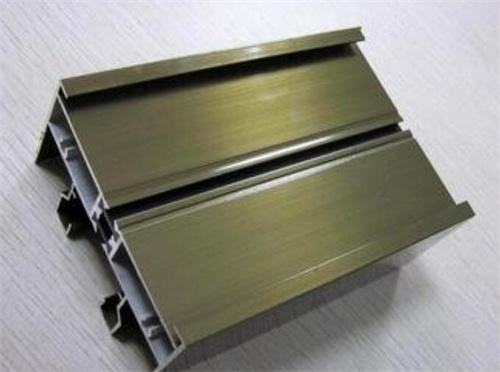 延安木纹转印生产厂商_榆林隔热断桥铝门窗_喷涂彩铝销售价格