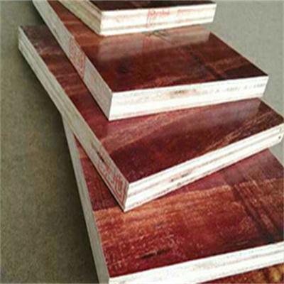 贵州建筑模板厂家|贵州建筑模板批发