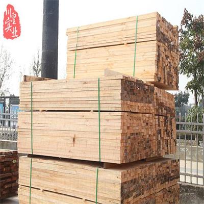 林芝建筑木方生产厂家_建筑木方厂家设计_建筑木方加工