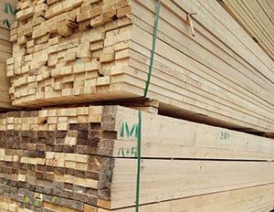 云南建筑木方厂家定制|云南建筑木方生产厂家