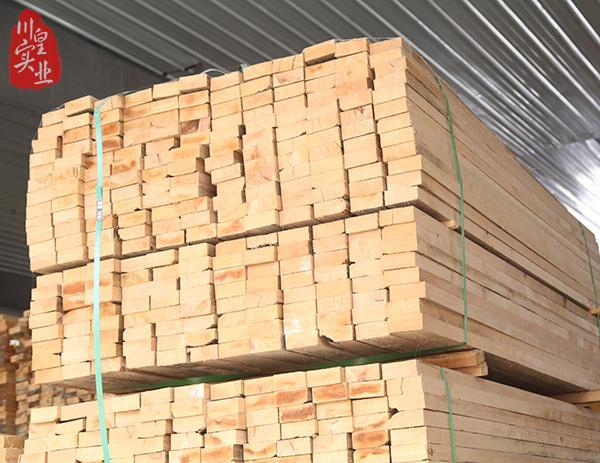 四川建筑木方厂家|四川建筑木方价格