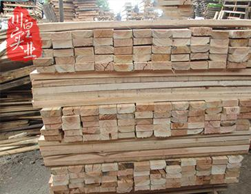 西藏建筑木方价格|西藏建筑木方生产厂家