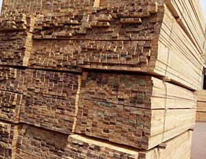 德阳建筑木材生产_成都建筑木材厂家_绵阳建筑木材销售