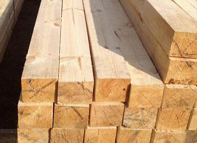 建筑工程木方销售_重庆建筑木方生产_贵州建筑木方价格