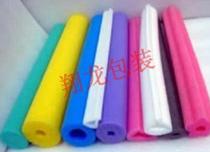 西安珍珠棉棒厂家,西安珍珠棉棒生产