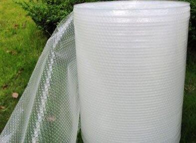 陕西气泡膜包装,陕西气泡膜生产定制