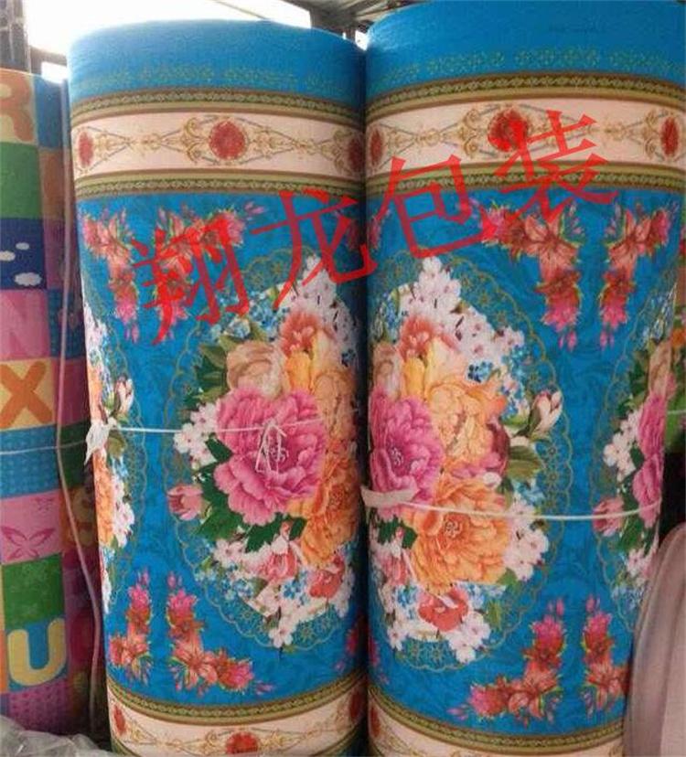 西安地毯垫厂家,西安地毯垫销售,西安地毯垫价格