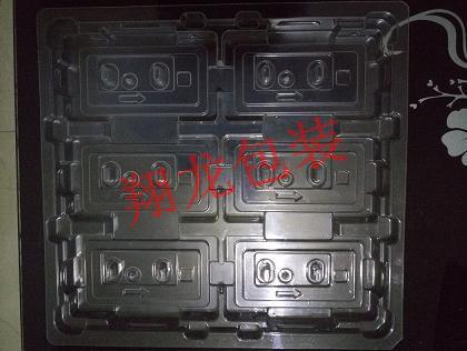 西安吸塑包装生产定制,西安吸塑包装哪家好,西安吸塑包装材料