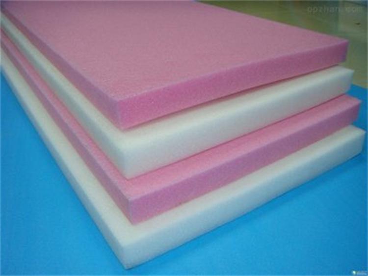 西安珍珠棉厂家,西安珍珠棉价格