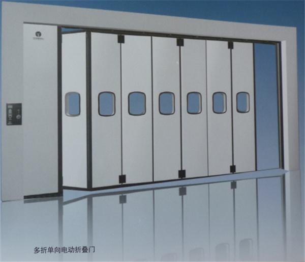 西安折叠门设计厂家_榆林折叠门销售厂家_陕西折叠门生产