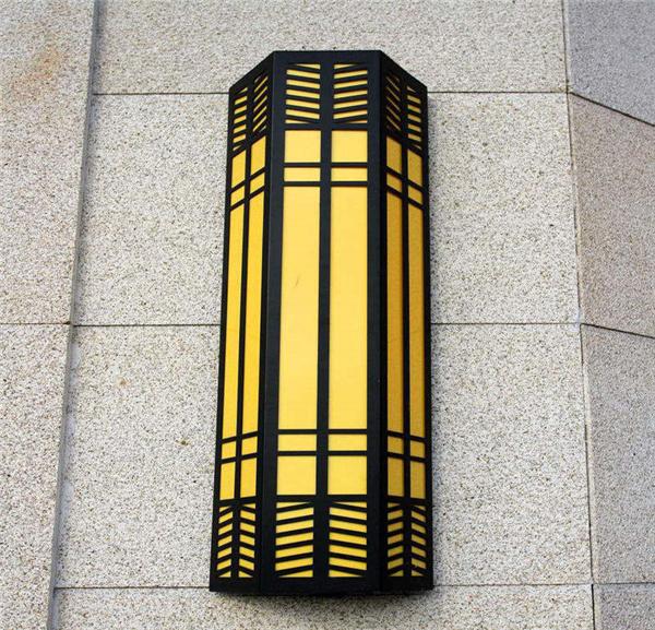 商洛卧室壁灯价格|宝鸡柱头灯批发|安康柱头灯厂家供应