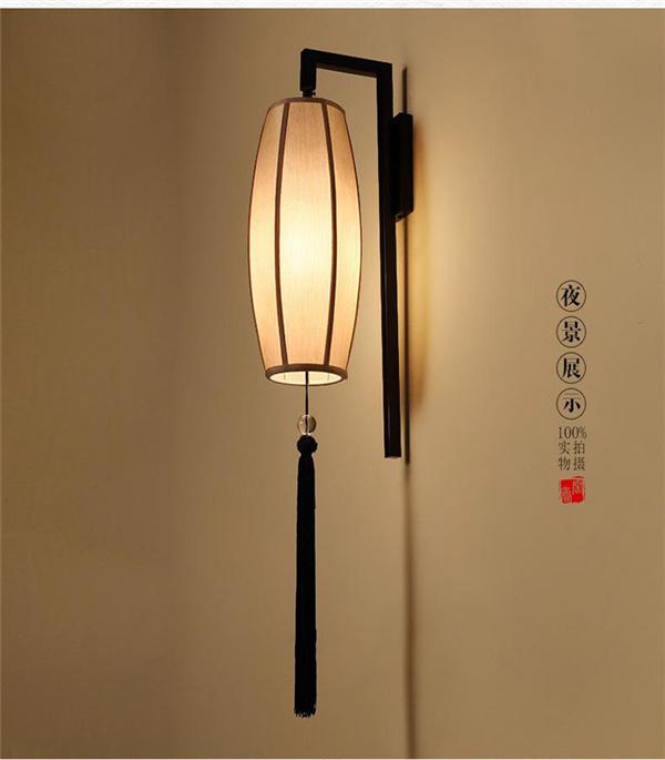 铜川柱头灯安装公司|西安壁灯批发|汉中玉兰灯价格