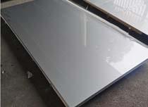 四川不锈钢板加工,四川不锈钢板价格