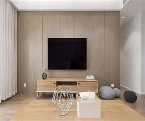 木饰面墙板价格 成都木饰面墙板厂家 四川木饰面墙板批发