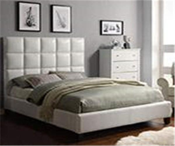 成都固装家具_成都固装家具设计_成都固装家具安装