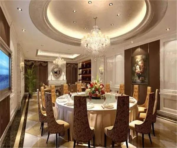 餐厅家具生产厂家_四川餐厅家具定制_四川餐厅家具价格