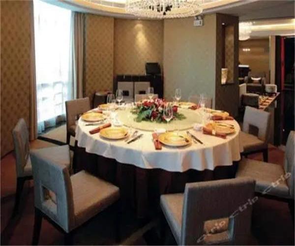 成都餐厅家具_ 成都餐厅家具定制_ 成都餐厅家具厂家