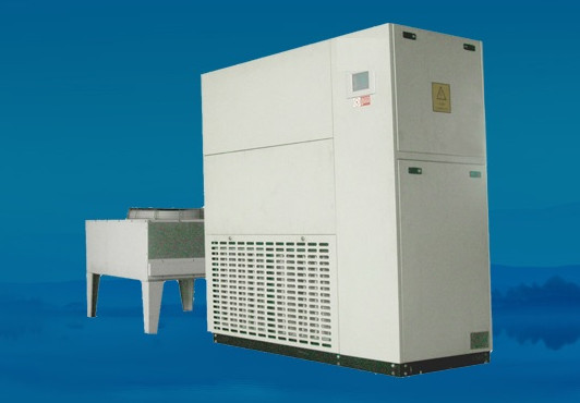 陕西中央空调机组厂家,陕西中央空调机组价格