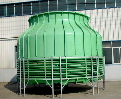 陕西冷却塔厂家,陕西冷却塔价格,陕西冷却塔安装