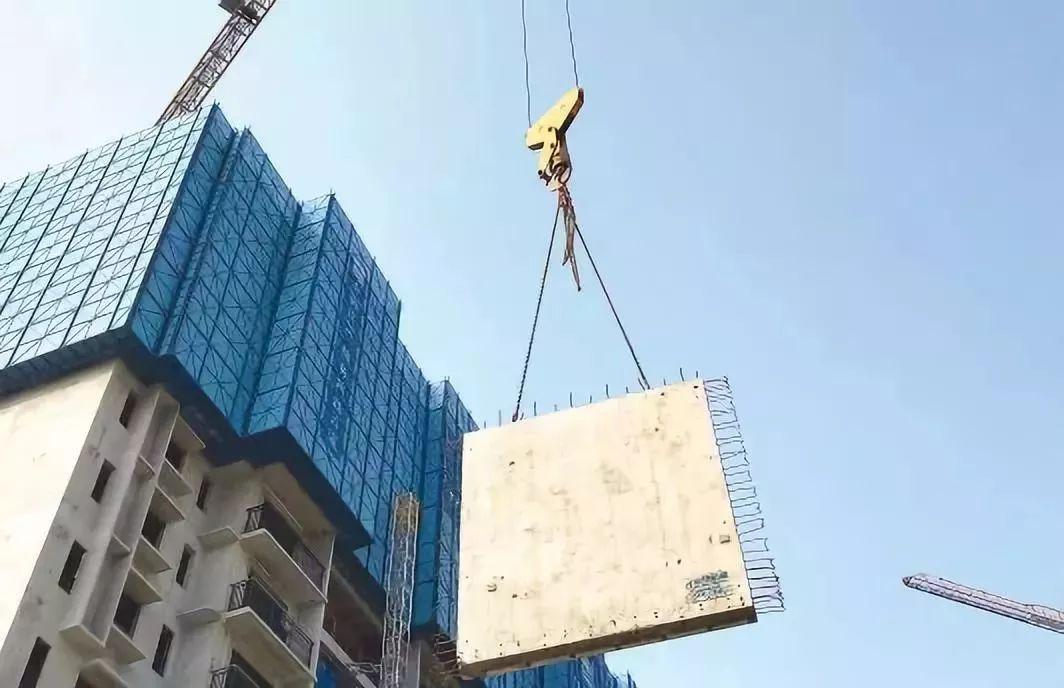 四川房屋建筑设计|四川住宅建设|成都轻钢房屋厂家