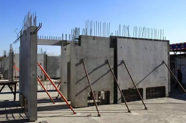 绵阳房屋建筑设计|绵阳住宅建设|绵阳轻钢房屋厂家