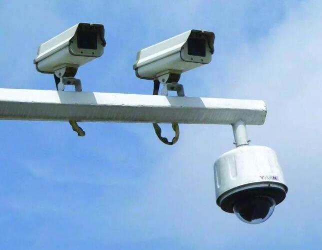 成都安防监控系统_城市监控系统_安防监控系统生产