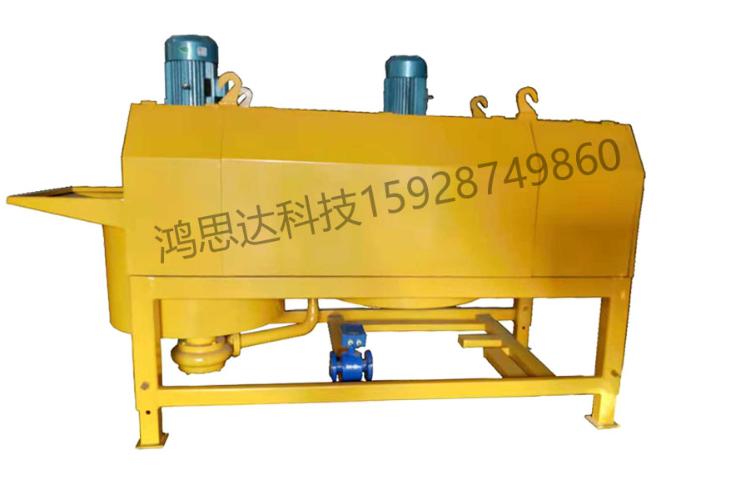 四川灌浆设备厂家,四川灌浆设备批发