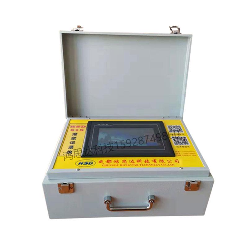 成都灌浆记录仪厂家,成都灌浆记录仪销售