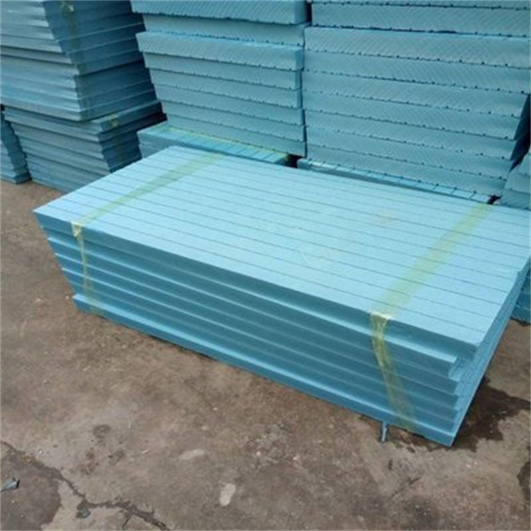 四川岩棉板生产销售,四川岩棉板供应,四川岩棉板生产公司