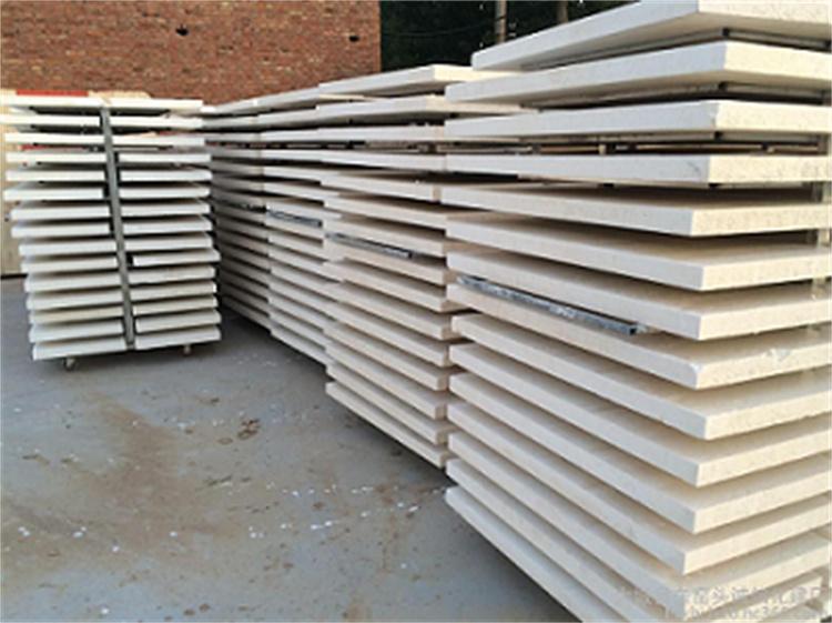 四川钢丝网架板生产销售,四川岩棉板供应,四川钢丝网架板价格