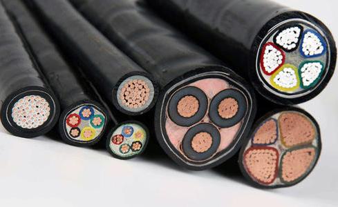 四川电力电缆厂家,四川电力电缆价格