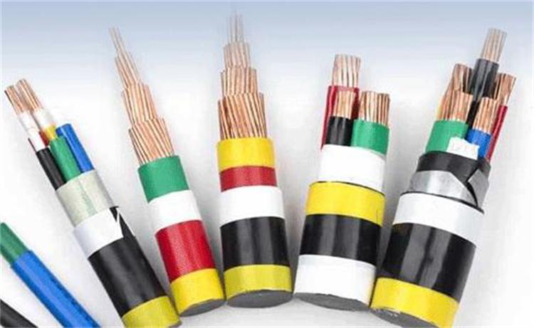 四川低烟无囱电缆厂家,四川低烟无囱电缆销售