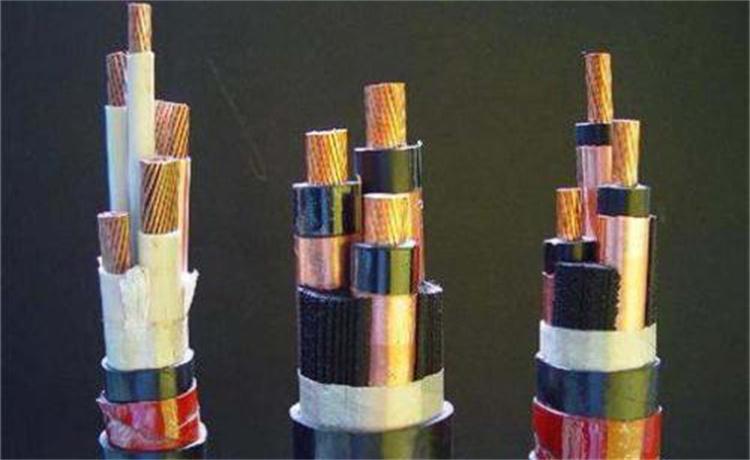 四川铝合金电缆生产厂家,四川铝合金电缆销售