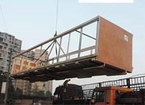 四川大型包装箱厂家,四川大型包装箱生产定制