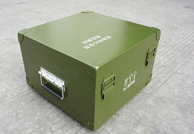 成都包装箱制作厂家,成都包装箱生产