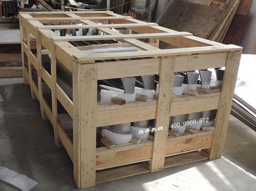 四川木箱厂家|绵阳花格木箱价格|德阳木箱批发