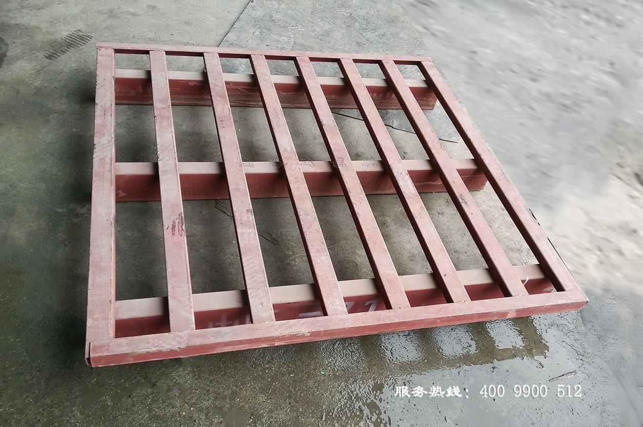 四川木托盘厂家|自贡铁托盘定制|眉山胶托盘批发