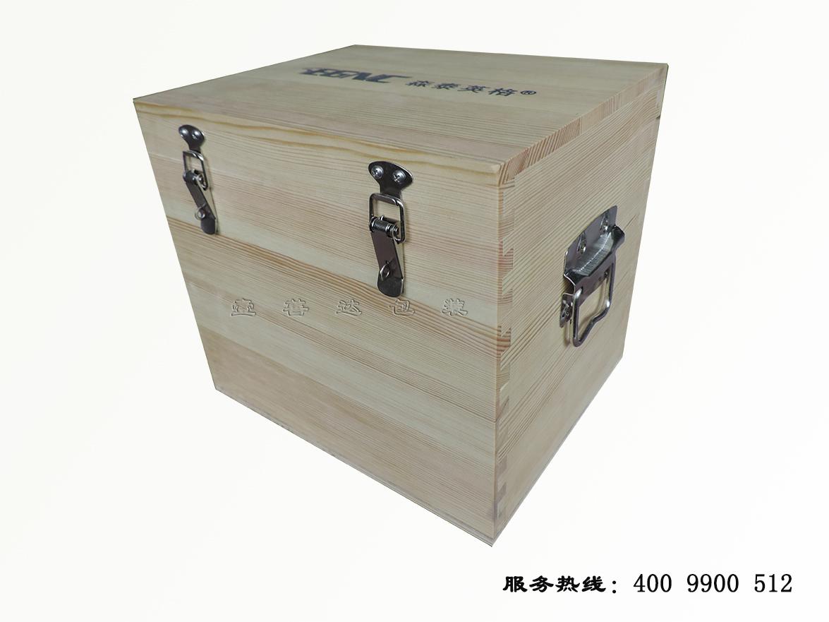 遂宁木箱生产厂家|广安榫卯木箱销售|雅安大型包装木箱