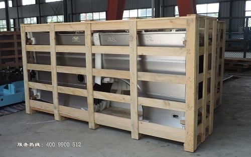 南充木箱生产|广元大型包装木箱定制|内江钢木混合木箱销售