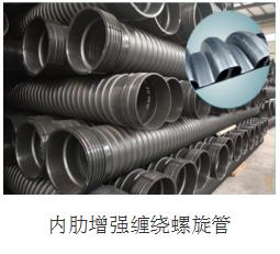 四川螺旋管厂家,四川螺旋管生产定制
