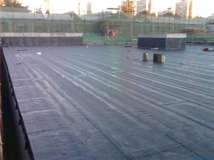 成都屋面防水补漏|成都屋面防水价格|成都屋面防水施工