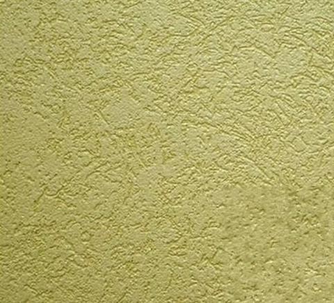 成都外墙涂料工程|成都外墙涂料价格|成都外墙涂料施工