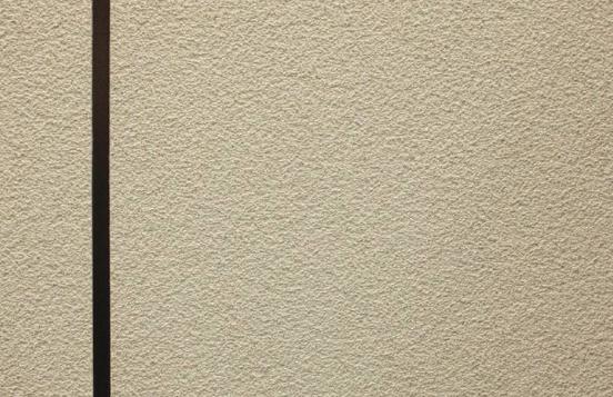 成都外墙涂料价格|成都外墙涂料销售|成都外墙涂料施工
